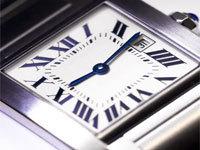 Relojes en Ciudad Real y Albacete