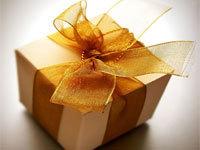 Detalles para regalo en Ciudad Real y Albacete